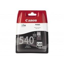 CARTOUCHE CANON 540 NOIR