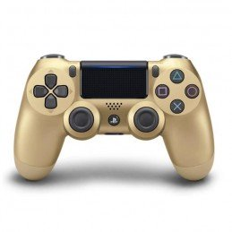 SONY - PS4 MANETTE...