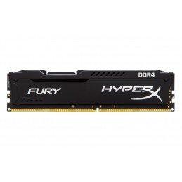 HYPERX FURY - RAM DDR4 8GB