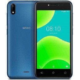 WIKO - Y50