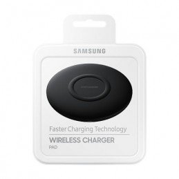 SAMSUNG - CHARGEUR...