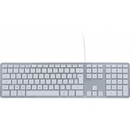DACOMEX - CLAVIER MAC USB...