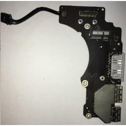 APPLE - CARTE USB MACBOOK...