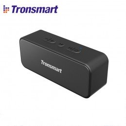 TRONSMART - T2 PLUS WATERPROOF
