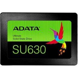 ADATA - SSD 240GB SU630
