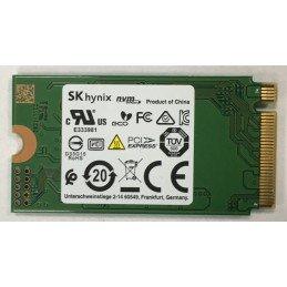 SKHYNIX - SSD INTERNE NVME...