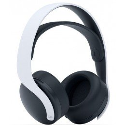 SONY - CASQUE PS5 PULSE 3D
