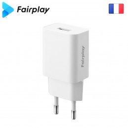 Chargeur USB 5W