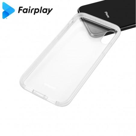 Carte Micro SD Samsung 64 Go - Classe 10 + adaptateur