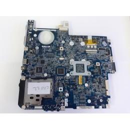 Nappe écran F7F LCD CABLE - 08G2207FF10V