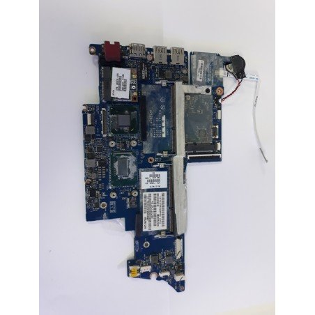 Nappe écran ICL50 LCD Cable