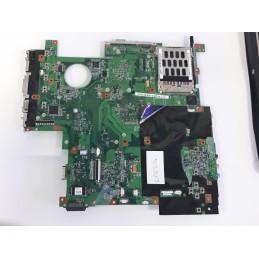Nappe écran 0DXXV1 - Dell Vostro V131 series