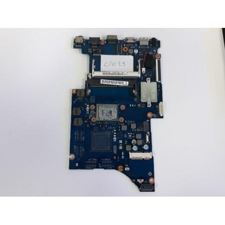 Nappe écran JAL30 - DC02000HN00 REV: 1.0