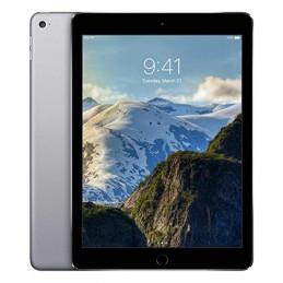 iPad 2017 128 Go