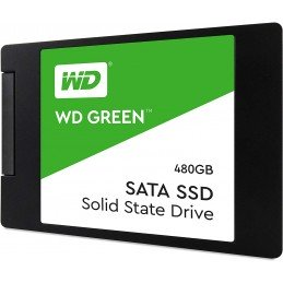SSD Interne 480 Go