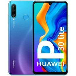 Huawei P30 Edition 2020