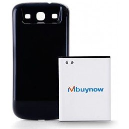 MBUYNOW - Batterie avec...