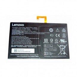 LENOVO - Batterie L14D2P31