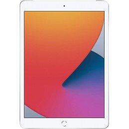 iPad 8 - Wifi - 128 Go