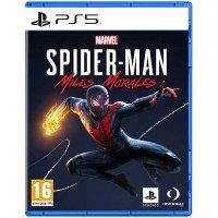 Jeux PS4/PS5