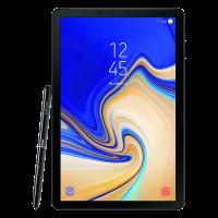 NEUF - Tablettes iPad - Samsung - Lenovo