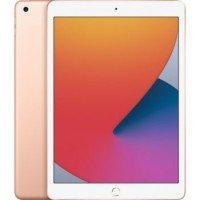 Occasion - Tablettes iPad - Samsung - Huawei - Lenovo