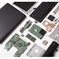 Composants d'occasion pour pc portable - Notebook