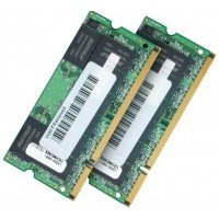 RAM so dimm occasion pour pc portable - notebook