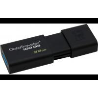Clés USB Kingston - Emtec