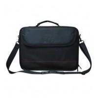 Etuis et sacoches pour pc portables notebook et tablettes
